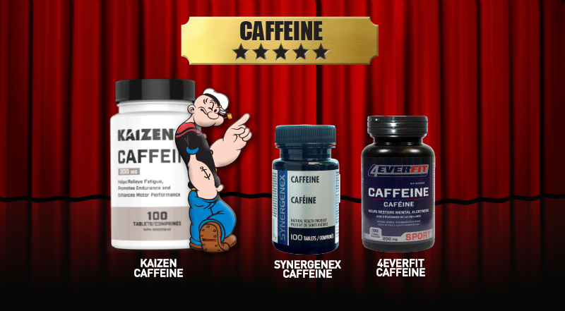 2019-award-section-caffeine