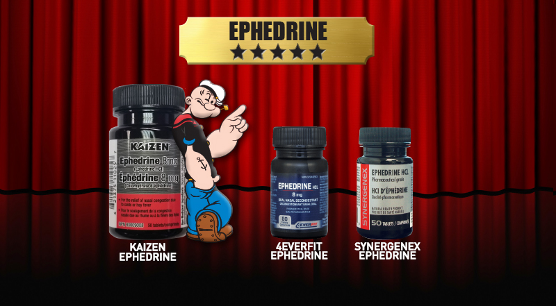 2019-award-section-ephedrine-hcl