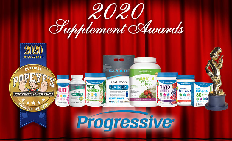2020-Overall-Brand-of-the-Year-Progressive