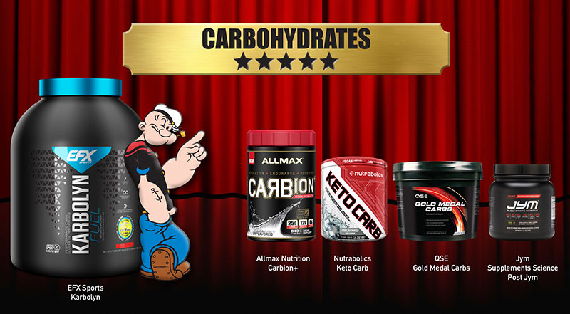 2020-award-section-carbohydrates_1