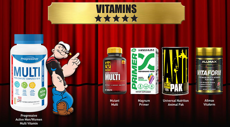 2020-award-section-vitamins