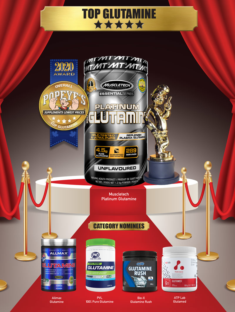 2020-category-big-glutamine
