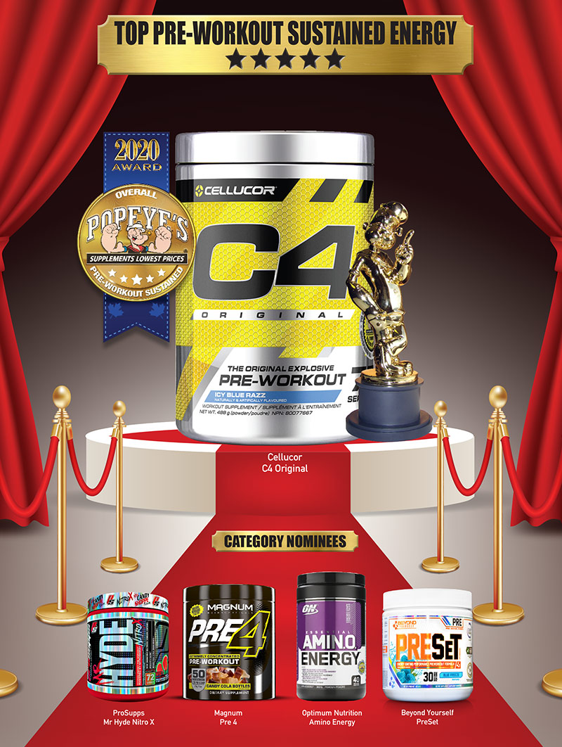 2020-category-big-pre-workout-sustained-energy