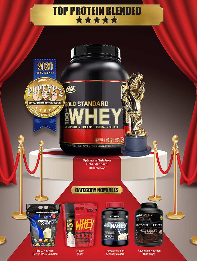 2020-category-big-whey-concentrated_2