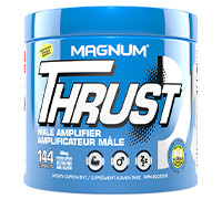 Magnum Thrust *VALUE SIZE!*