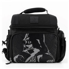PERFORMA 6 Meal Prep Bag - Darth Vader