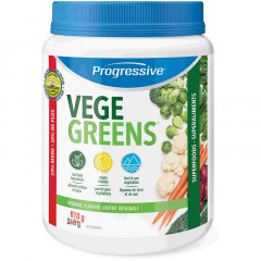 Progressive Vege Greens --- Original *VALUE SIZE!*